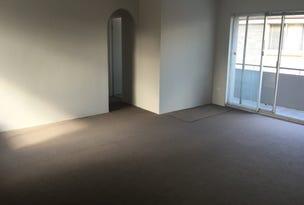 4/501 Church Street, Parramatta, NSW 2150