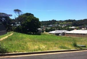 38 Kell Mather Drive, Lennox Head, NSW 2478