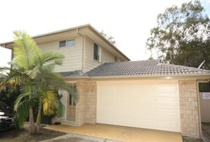 20/100 Dry Dock Road, Tweed Heads South, NSW 2486