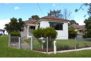 19 Knox Street, Goulburn, NSW 2580