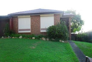 13 Dunkeld Place, St Andrews, NSW 2566