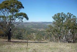 Ironmungie Road, Dalgety, NSW 2628