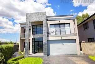 29 Fysh Avenue, Middleton Grange, NSW 2171