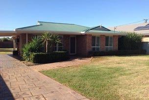 114 MOSS AVENUE, Narromine, NSW 2821