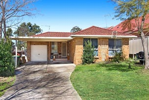 162 Canberra Street, Oxley Park, NSW 2760