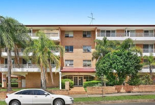 7/35 Robertson Street, Kogarah, NSW 2217