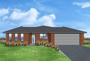 Lot  41 Tamar Rise, Riverside, Tas 7250