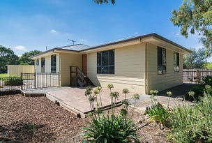 1517 Langhorne Creek Road, Langhorne Creek, SA 5255