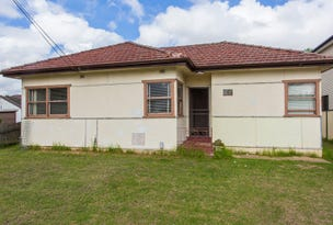 206 Guildford Road, Guildford, NSW 2161