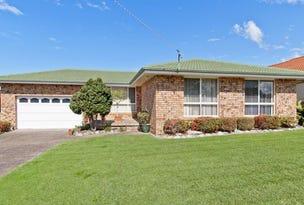 18 Ernest Street, Lake Cathie, NSW 2445