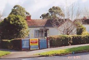 7 Vincent Road, Morwell, Vic 3840