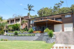 12 Ullora Road, Nelson Bay, NSW 2315