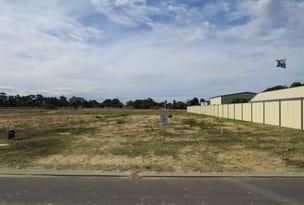 Lot 197 Wisteria Park Estate, Pinjarra, WA 6208