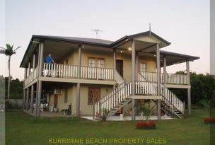 3 Rebecca Jane Parade, Kurrimine Beach, Qld 4871
