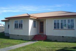 3 Lambert Street, George Town, Tas 7253