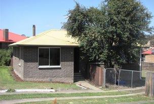 10 Exeter Place, Gagebrook, Tas 7030
