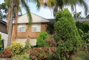 1 Buchan Place, Kings Langley, NSW 2147