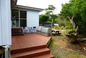 495 Rocky Cape Road, Rocky Cape, Tas 7321