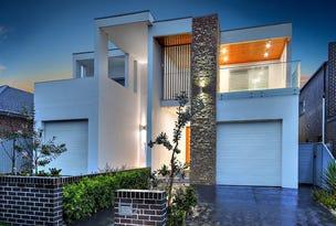 21 McCallum Street, Roselands, NSW 2196