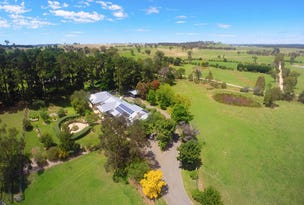 135 Richards Lane, Berrima, NSW 2577