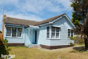 14 Grandview Avenue, Dandenong, Vic 3175