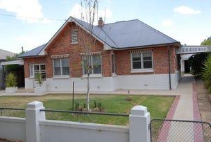 340 WOOD STREET, Deniliquin, NSW 2710