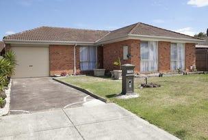 6 Hoop Pine Court, Cranbourne North, Vic 3977