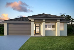 Lot 1002 New Road, Bellbird Park, Qld 4300
