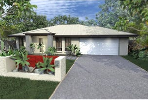 254 Barrbal Drive, Cooya Beach, Qld 4873