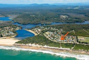 1713 Ocean Drive, Lake Cathie, NSW 2445
