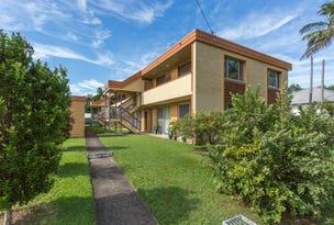 3/35 Martin Street, Ballina, NSW 2478