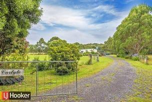 1550 Henty Road, Strahan, Tas 7468