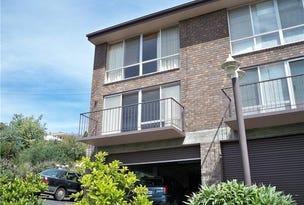 3/311  Churchill Avenue, Sandy Bay, Tas 7005