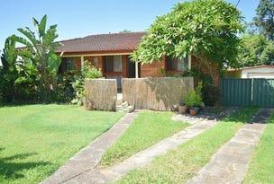 10 Gwenneth Avenue, Taree, NSW 2430