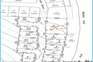 L3-9 31-35 Isabella Street, Atherton, Qld 4883