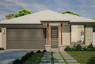 Lot 18 Utah Court, North Ridge Estate, Albury, NSW 2640