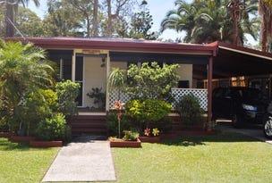 5 Magnolia Road, Arrawarra, NSW 2456
