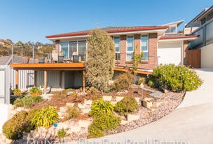 4/11a Duke Street, West Launceston, Tas 7250