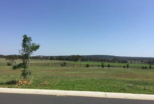 L29 Lakeview Drive, Rosenthal Heights, Qld 4370