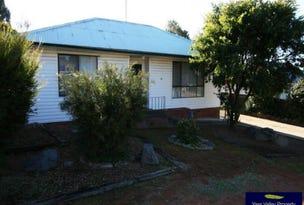 21 MacDonald Street, Yass, NSW 2582