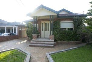 46 BURNETT STREET, Merrylands, NSW 2160
