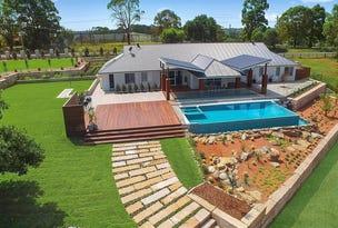 214B Pitt Town Road, Kenthurst, NSW 2156