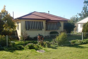 8 East Street, Inverell, NSW 2360