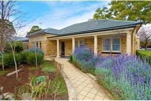 19 Keys Road, Lower Mitcham, SA 5062