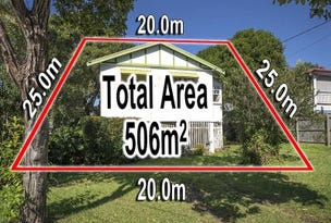29 MACDONNELL ROAD, Margate, Qld 4019