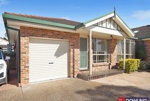 2/3 Crest Road, Wallsend, NSW 2287
