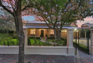 12 George Street, Unley Park, SA 5061