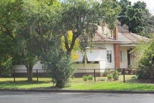 65 Hope St, Bourke, NSW 2840