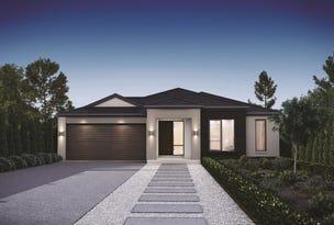 Lot 1615 Meadowcroft Drive, Truganina, Vic 3029
