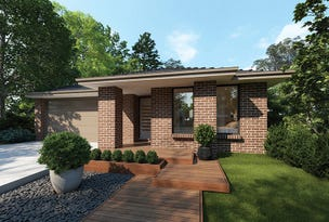 Lot 617 Quarter Street, Roxburgh Park, Vic 3064